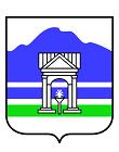 Тарифы на электроэнергию для города Белокуриха на 2020 год