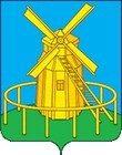 Тарифы на холодное водоснабжение для города Меленков на 2020 год