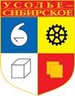 Анализ на коронавирус в городе Усолье-Сибирском